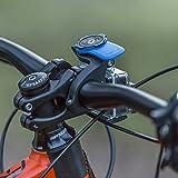 Quad Lock Out Front Bike Mount