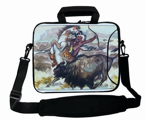 excellent-customized-colorful-animal-hunting-shoulder-bag-good-for-boys-15154156-for-macbook-pro-len