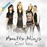 vanilla twilight mp3 download musicpleer