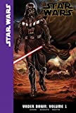 img - for Vader Down 1 (Star Wars: Vader Down) book / textbook / text book