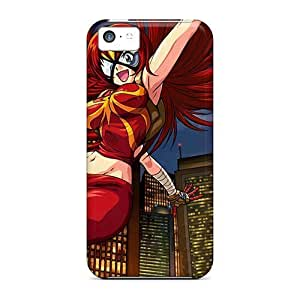 Diy design iphone 6 (4.7) case, Awesome MonwgmR1368LoQVi Eric S Reed Defender Tpu Hard Case Cover For iPhone 6 - Flcl