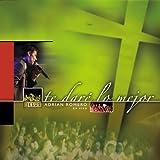 Te Dare Lo Mejor (CD)