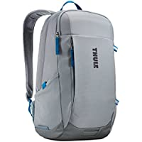 Thule EnRoute 18L Backpack ( Monument Grey / Mikado Yellow)