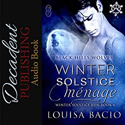 Winter Solstice Menage