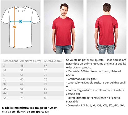 Uomo Degli Premium Move Scacco Sotto Make Pezzo Irish Scacchiera Camicia Partita A Shirtee Green Scacchi 4zq7ExwazP