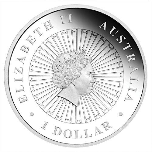 The 8 best australian coins