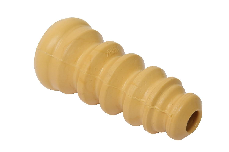URO Parts 1J0 512 131B Strut Bump Stop