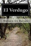 El Verdugo by  Honore De Balzac in stock, buy online here