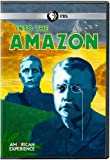 Buy American Experience: Into the Amazon
