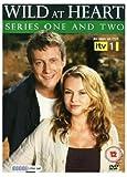 Wild At Heart - Series 1 & 2 [DVD]
