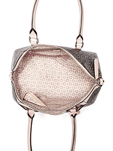 GUESS Factory Women's Birch Logo Satchel