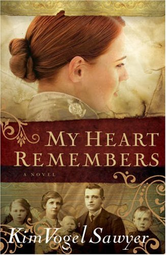 Download My Heart Remembers PDF