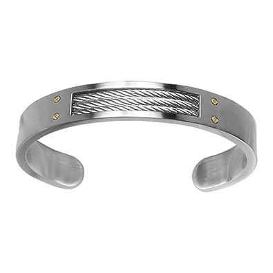5633fb33055ddc FranceBijoux - Bracelet