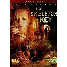 The Skeleton Key (Widescreen Edition) (2005)