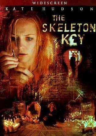 the skeleton key free movie download