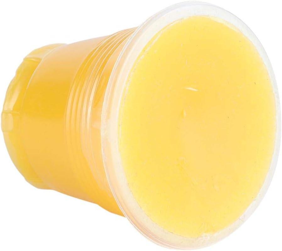 toallas de cera de abejas de cera de abejas org/ánica natural para ung/üentos cosm/éticos jabones Bienenbiya/® 200 g Pastillas de cera de abejas 100/% pura sin aditivos