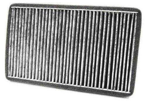 ATP FA-11  Carbon Activated Premium Cabin Air Filter