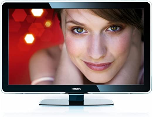 Philips 42 PFL 5603H - Televisión Full HD, Pantalla LCD 42 pulgadas: Amazon.es: Electrónica