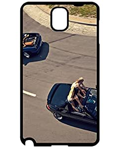 Samsung Galaxy Note 3 Case New Arrival For Samsung Galaxy Note 3 Case Cover - Eco-friendly Packaging 8703246ZH572384158NOTE3 mashimaro Samsung Galaxy Note 3 case's Shop