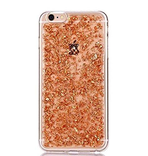 iphone-7-karat-case-premium-sparkle-flake-glitter-slim-fit-flexible-tpu-case-for-apple-iphone-7-rose