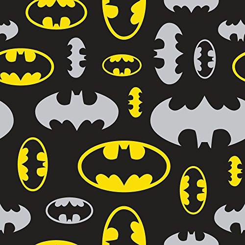 Bumkins Swim Diaper, Batman