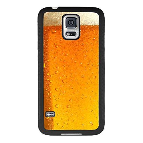 samsung galaxy s5 case beer - 9