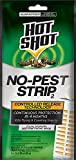 Hot Shot Indoor Mosquito Repellents - Best Reviews Guide