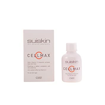 Suiskin Cellmax C 30ml