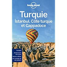 Turquie: Istanbul, Côte turque et Cappadoce