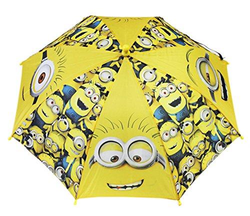 Despicable Me Minion Madness Umbrella product image