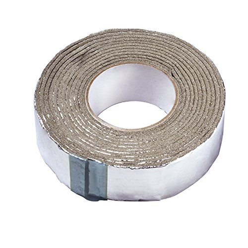 pipe insulation tape - 6