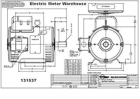 6 volt blower fan auto fan wiring diagram