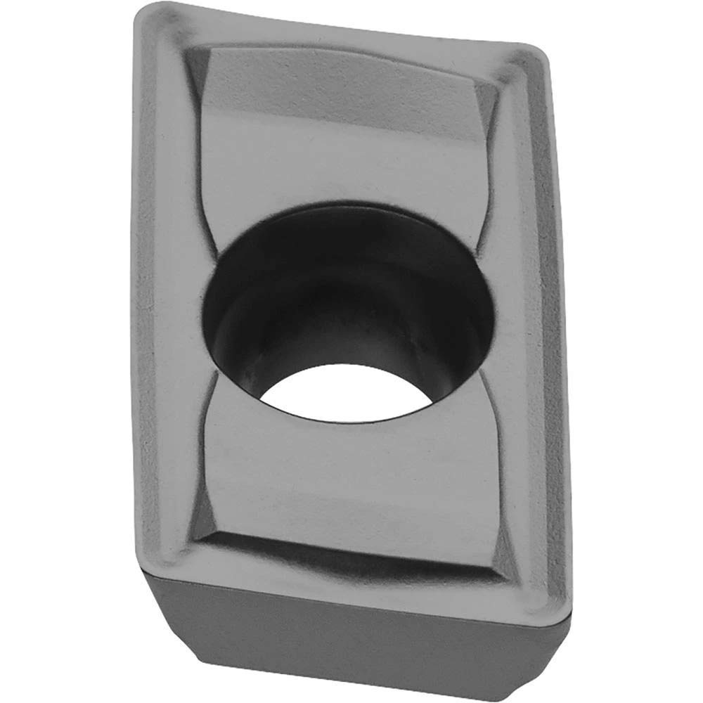 10 Pieces Kyocera JOMT 08T208ERD PR1210 Grade PVD Carbide Indexable Milling Insert