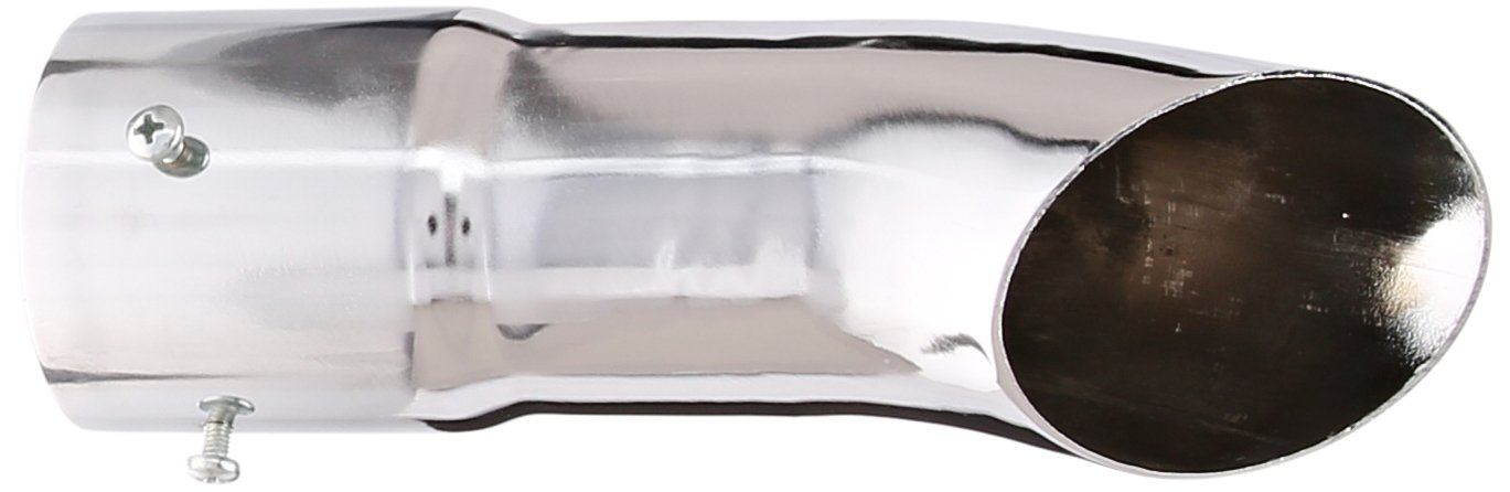Walker 16046 Chrome Exhaust Pipe Tip