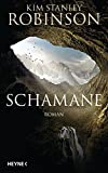 Schamane: Roman (German Edition)