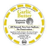 Marinade Seasonings Garlic Butter Case of 12