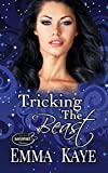 Tricking the Beast (Witches of Havenport Book 5) - Kindle edition by Kaye, Emma, Havenport. Romance Kindle eBooks @ Amazon.com.