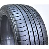 Accelera PHI Performance Radial Tire - 225/40-18 92Y