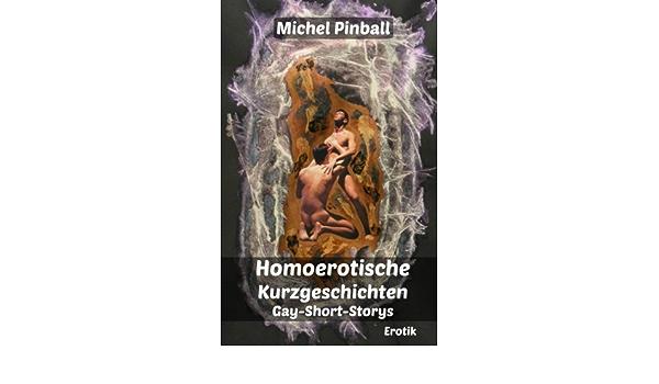 Geschichten homoerotische suspended.accessdomain.com:Customer reviews: