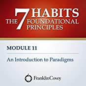 An Introduction to Paradigms |  FranklinCovey
