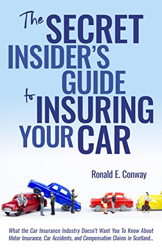 Insiders Guide to Buying a Car: What They Dont Want You to Know