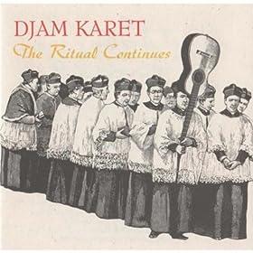 Amazon Com The Ritual Continues Djam Karet Mp3 Downloads