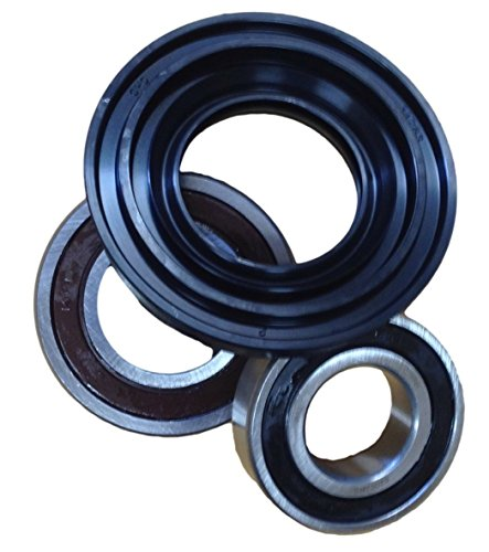 Front Load Frrigidaire Washer Tub Bearing and Seal Kit 13152