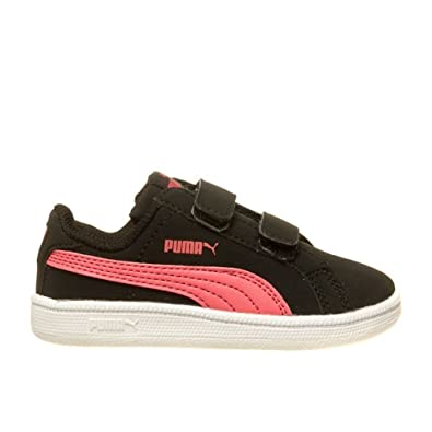 Chaussures Puma Smash Fun Buck V PS P7ym4pi