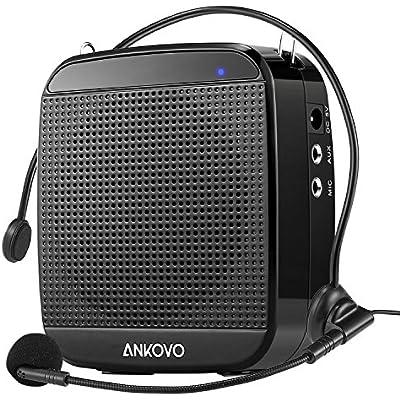 ankovo-portable-rechargeable-voice