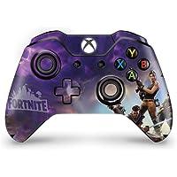 Skin Adesivo para Xbox One Fat Controle - Fortnite Battle Royale