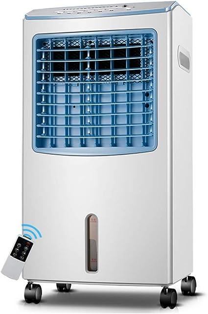 Ventilador o aire acondicionado: ¿cuál de los dos le sienta