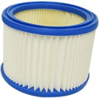 ALTO Replacement HEPA Filter - Attix & Aero Vacuums