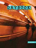 Daybook, Fran Claggett and Louann Reid, 0669534854