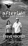 Afterlife, Steve Yockey, 0573700869